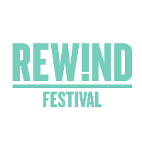 Rewind Festival North 2021