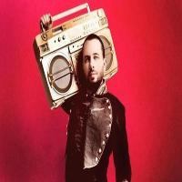 Abandoman plus special guests