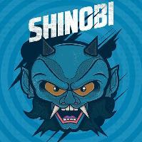 Shinobi w/ Big Narstie, Congo Natty, Breakage & more