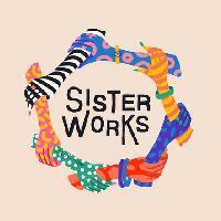 SisterWorks: Music & Creative Workshops for Womxn