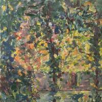Theodor Kern - Landscapes