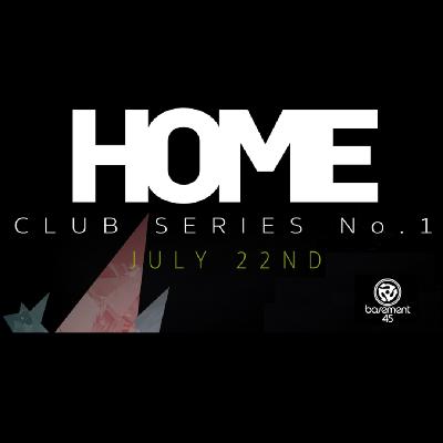 basement 45. home club series no1 tickets basement 45 bristol sat 22nd july 2017 lineup