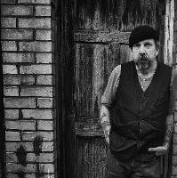 Zutekh presents Andrew Weatherall & Manfredas (All Night Long)