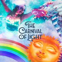 Carnival Of Light