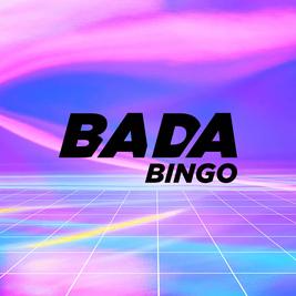 Bada Bingo Christmas Rave Enfield