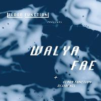 Floor Function: Walya & FAE