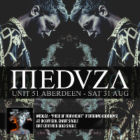 Unit 51 presents MEDUZA