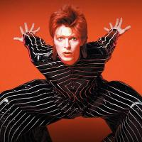 Wall to Wall Bowie returns for another outstanding 3 nights