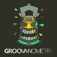 Groovanometry 2018