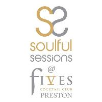 Soulful Sessions