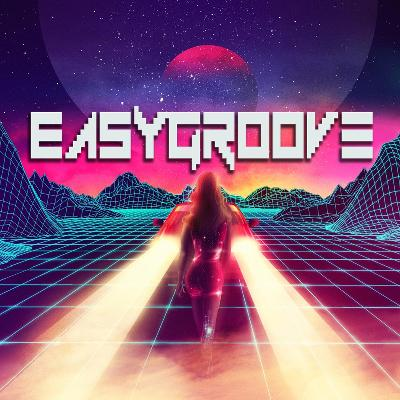 Present easygroove tickets herd bedford fri 9th march 2018 lineup blueprint present easygroove tickets malvernweather