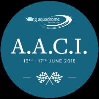 AACI - June
