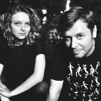 Berlin presents Lars Moston & Sabrina Mue