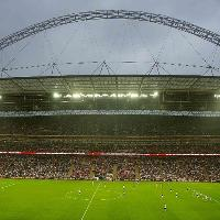 Club Wembley Open Day