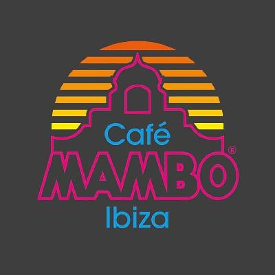 Cafe Mambo Ibiza London Halloween in The Church