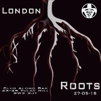 London ROOTS