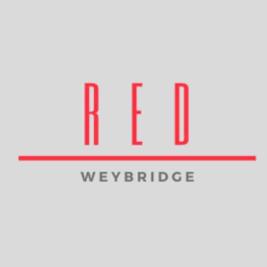 reds launch night