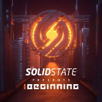 Solid State Digital Presents...