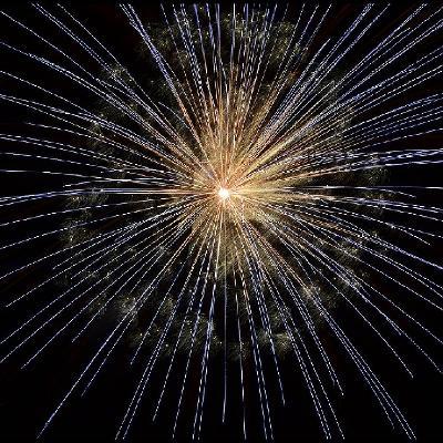 preston grasshoppers annual fireworks display bonfire funfair
