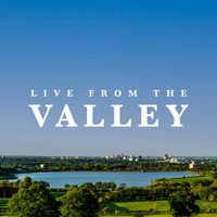 Live From The Valley : UB40, Beverley Knight, The Dualers