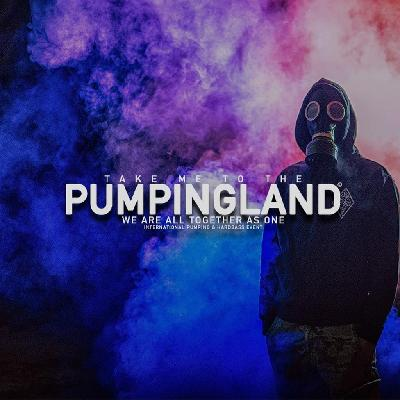 Pumpingland UK 2019