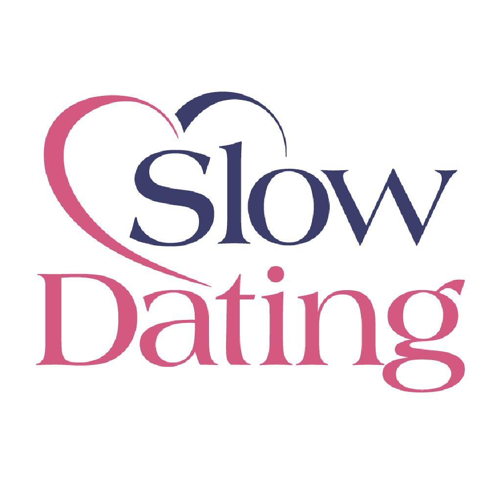 Speed dating attitude