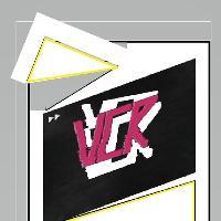 HQ Live presents VCR