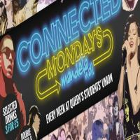 Connected Mondays