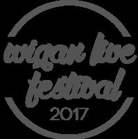 Wigan Live Festival – 2017