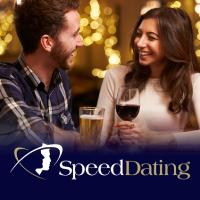 Speed Dating in Southampton, incl. Singles Party (ages 38-55)