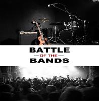 Battle Of The Bands Heat 8