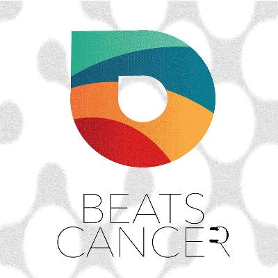 Beats Cancer Music Festival