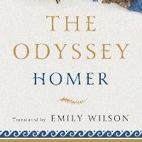 Emily Wilson – The Odyssey