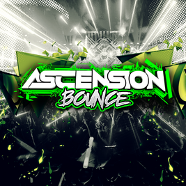 Ascension Bounce