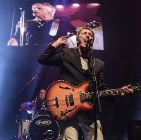 The Paul Weller Connection