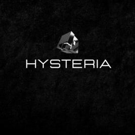 Hysteria presents