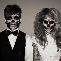 Big Singles Halloween Party
