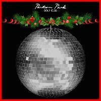 Christmas Party Night - 70