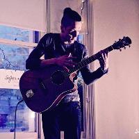 Live Music: Luke Burnsright // Tim Brooks