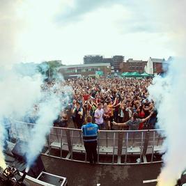 Sheffield Student Festival 2021