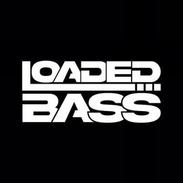 Loaded bass