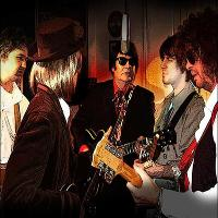 Roy Orbison & The Travelling Wilburys Experience