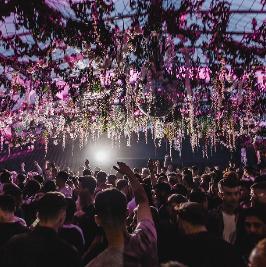 Newcastle Disco Festival 2021