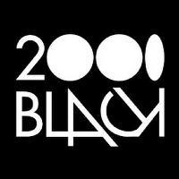 Dego + The 2000 Black Family