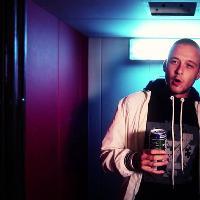 Waves presents: Dirty Dike & DJ Sammy B-Side // DJ Pandamonium +
