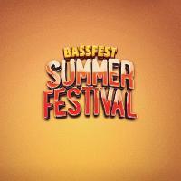 Bassfest Summer Festival 2018