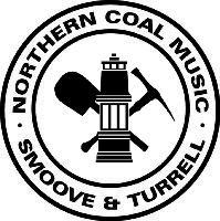 Smoove & Turrell Mount Pleasant Tour