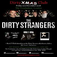 Dirty Xmas Club