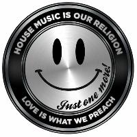 Just One More !! Presents Lisa Loud & Nancy Noise