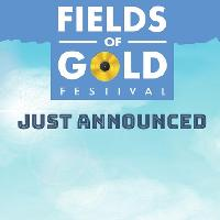 Fields Of Gold Festival 2020